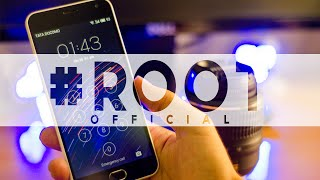 Meizu M2 Root Guide  Official Root NO Warranty Void.