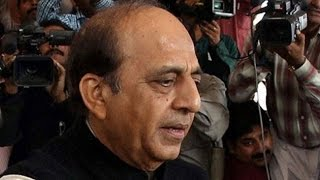 Trinamool punishes MP Dinesh Trivedi for speaking truth
