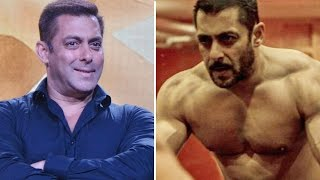Salman Khan's PAINFUL FIGHT with Wrestlers For SULTAN   Sultan Official Trailer launch