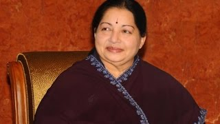 10 Unknown facts about Jayalalitha