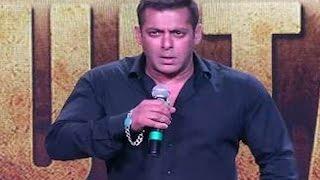 Salman Khan speaks Haryanvi Sultan Official TRAILER LAUNCH