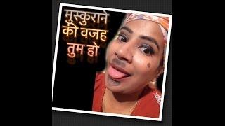 ATM laughter dose - All Time Matargashti