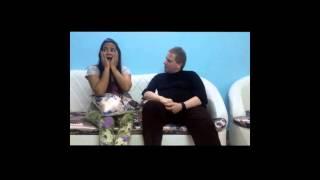 My Edited Video - All Time Matargashti