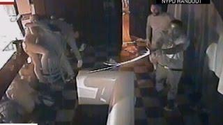Rapper Arrested in Fatal T.I. Concert Shooting