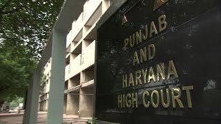 Punjab and Haryana HC stays Jat reservation quota