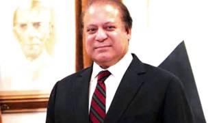 Nawaz Sharif's open heart surgery on Tuesday