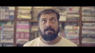 Signature Startup Masterclass with Anurag Kashyap