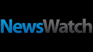 Discussion On Modi 2 Years Ruling | News Watch (30-05-2016) | iNews