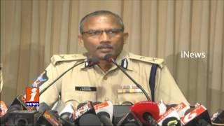 Lavanya Hit and Run Case Police Produce Culprits Before