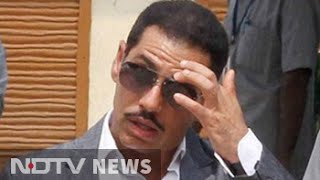 A new inquiry links arms dealer to benami London home for Robert Vadra