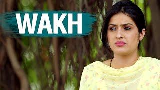Wakh Nooran Sisters  Dulla Bhatti Releasing on 10 June New Punjabi Movies 2016