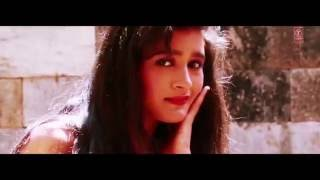 Full Moon Face Video Song   Charanjeet Singh Sodhi, R Deep
