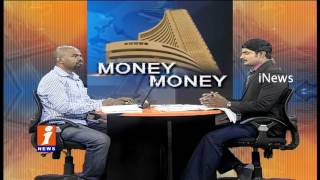 Discussion on Stock Markets Analysis | Money Money