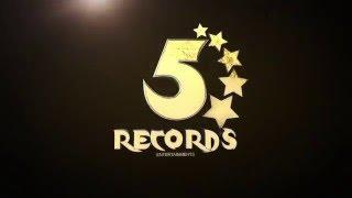 Promo Punj Tara Records - Punj Tara Records