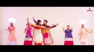 New Punjabi Songs 2016 - Jatt Di Pasand - Happy Jassar - Official HD - Latest New Punjabi Songs 2016 - Noor Records