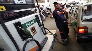After petrol, diesel, LPG cylinders to cost more, jet fuel price also up