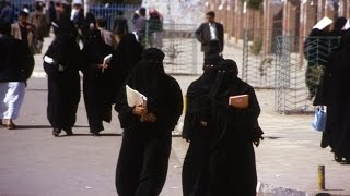 50000 Muslims find triple talaq as 'un-Quranic practice', sign petition