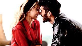 Zayn Malik Just Proved to Gigi Hadid He's The Best Boyfriend Ever!
