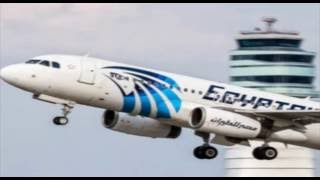 French Ship Detects Ping Likely From EgyptAir Black Boxes, According to Egyptian Government