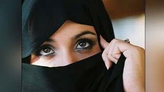 Triple Talaq should be banned, 50,000 Muslims signs petition so far