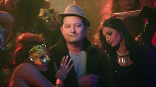 PRITOM feat HARD KAUR - BHAIYA new BANGLA song 2016