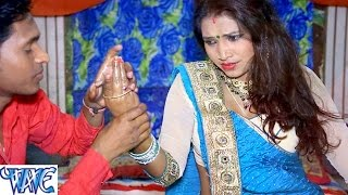 Nik Lage Na Balamuwa Ke Chal - Dhanraj Dhanno  - Bhojpuri Hot Songs