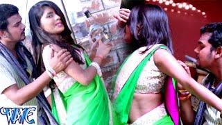 BA Pass - Gunjan Singh - Bhojpuri Hot Songs 2016 new