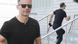 Ryan Giggs set to QUIT Manchester United and end 29-year association with Red Devils