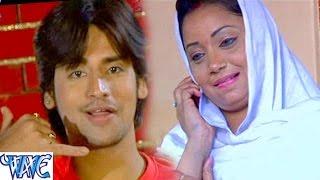 Hair Band wali - Rakesh Mishra - Bhojpuri Hot Songs 2016 new