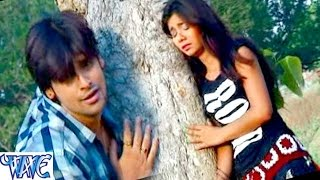 Hair Band wali - Rakesh Mishra - Bhojpuri Sad Songs 2016 new