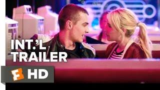 Nerve Official International Trailer #1 (2016) - Dave Franco, Emma Roberts