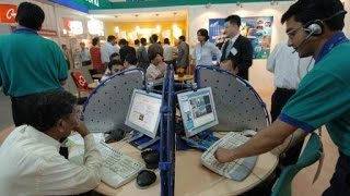 Mary Meeker report: India surpasses the US to become second biggest internet user