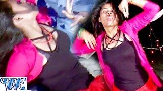 Besharam Mai Ho Gai Besharam - Jiya Rocks ( Rupali ) - Hindi Hot Songs 2016 new