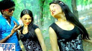 Dil Lagake Daga Jan Diha Password Laga Ke Rakha - Kavi Shanker - Bhojpuri Sad Songs 2016 new
