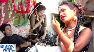Bate Saiya Ke Saman Bawana Sapot Kara Rajaji - Laddu Singh - Bhojpuri Hot Songs 2016 new