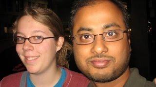 UCLA Shooter's Kill List, Dead Wife & Motivations Revealed