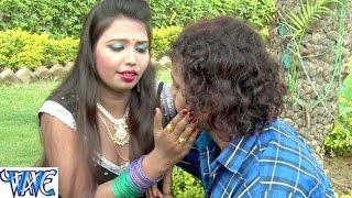 E Kawan Bimari De Dehle Badu Khatiya Bichai Ke Raja Ji - Surendra Suhana - Bhojpuri Sad Songs 2016