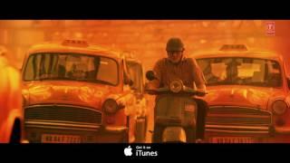 TE3N: GRAHAN Video Song | Aitabh Bachchan, Nawazuddin Siddiqui & Vidya Balan