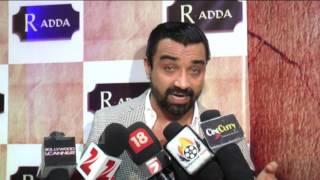 SHOCKING Ajaz Khan ABUSES Tanmay Bhatt For Insulting Sachin Tendulkar & Lata Mangeshkar
