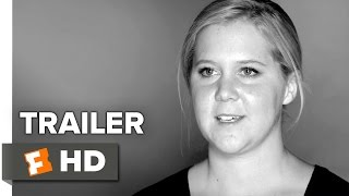 Dying Laughing Official Trailer 1 (2016) - Amy Schumer, Jerry Seinfeld