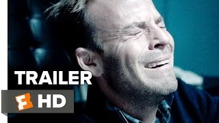 The Debt Official Trailer 1 (2016) - Stephen Dorff, David Strathairn