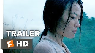 The Wailing Official Trailer 2 (2016) - Korean