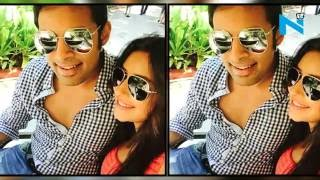 Rahul Raj's reaction on Pratyusha & his love story is hard to digest