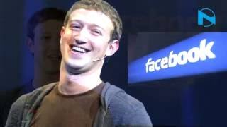 OurMine Team hacks Facebook CEO Zuckerberg's Twitter account