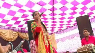 meenu singh live at bhamme mansa a