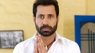 DULLA BHATTI - Promo 01  Upcoming Punjabi Movie Releasing on 10 June