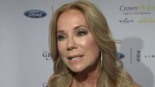 Kathie Lee Gifford's Best Advice: Be an Original