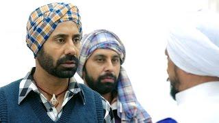 DULLA BHATTI - Promo 02  Upcoming Punjabi Movie Releasing on 10 June