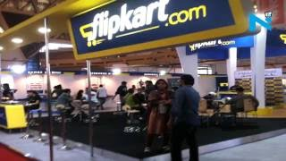 Harassment ahead for customers after Flipkart revises 'return policy'