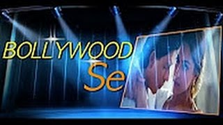 Bollywood Se: Udta Punjab controversy, Mouni Roy slap & others